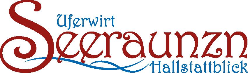 Gasthaus Seeraunzn